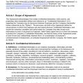 Free Hipaa Employee Non Disclosure Agreement Nda Pdf Word